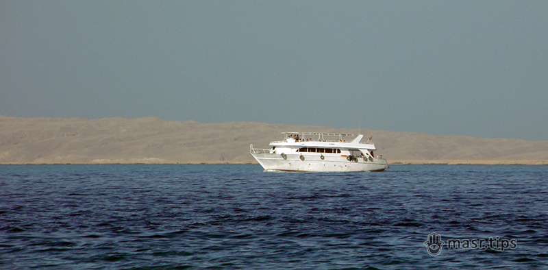 підібрати тур в Єгипет