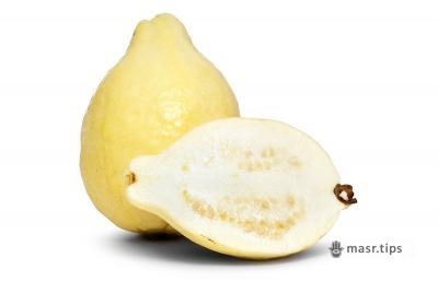 фрукти єгипту