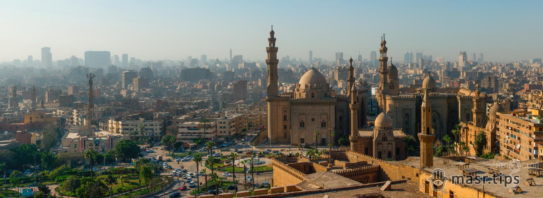 книги про єгипет